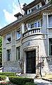 Dawna ambasada Francji w Cetinje 02.jpg