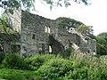Dawson Close (1) - geograph.org.uk - 561526.jpg