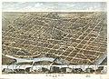Dayton, Ohio 1870. LOC 73694508.jpg