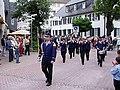 Db Schutzenfest Werdohl 2004-21.jpg
