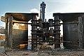 De Afsluitdijk. ID510464.jpg