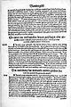 De Bambergische Halsgerichtsordnung (1531) 62.jpg