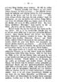 De Die Geheimnisse von Paris (Sue) 076.PNG