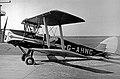 De Havilland DH.82A Tiger Moth G-AHNC.jpg