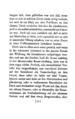 De Kafka Hungerkünstler 10.png