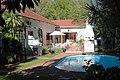 De Oude Kraal Dorpshuis - Guesthouse in Bloemfontein - panoramio.jpg