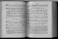 De Schauenburg Allgemeines Deutsches Kommersbuch 148.jpg