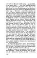 De Thüringer Erzählungen (Marlitt) 166.PNG
