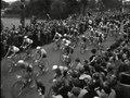 File:De Tour de France 1954-29286.ogv