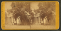 Deaf and Dumb Asylum, Broad Street, Phila, from Robert N. Dennis collection of stereoscopic views.png