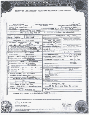 Death Certificate for William Walker Atkinson Death Certificate for William Walker Atkinson.png