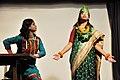 Death Knell - Science Drama - Mahadevi Birla World Academy - BITM - Kolkata 2015-07-22 0234.JPG