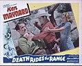 Death Rides the Range lobby card 1939.jpg