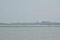 Debhata - River Ichamati - Bangladesh-India 2015-01-13 4419.JPG