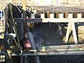 Deck Beams 26 (6712166343).jpg