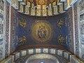 Deckenmosaik Kaiserloge.jpg