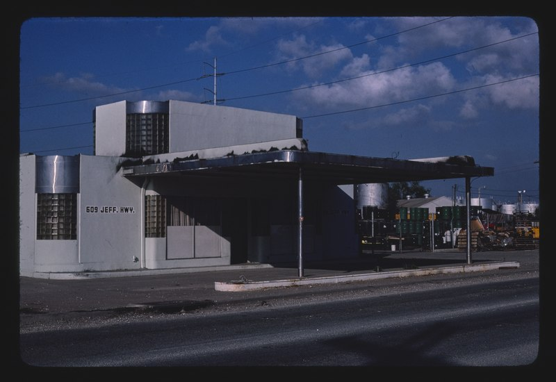File:Deco gas station, New Orleans, Louisiana LCCN2017707549.tif