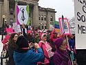 Decorah Women's March.jpg
