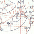 Deep Depression Two analysis 27 May 1960.png