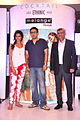 Deepika unveils Melange's lifestyle ethinic look for 'Cocktail' 01.jpg