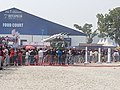Defence Expo 2020-14.jpg