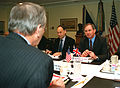 Defense.gov News Photo 010321-D-9880W-018.jpg