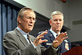 Defense.gov News Photo 030129-D-9880W-005.jpg