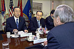 Defense.gov News Photo 050823-D-9880W-021.jpg