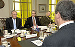 Defense.gov News Photo 050919-D-9880W-029.jpg