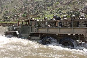 Defense.gov News Photo 060409-A-0575B-024