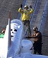Defense.gov News Photo 060924-N-5576W-001.jpg