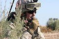 Defense.gov News Photo 061118-M-0374B-009.jpg