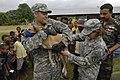 Defense.gov News Photo 070810-N-4954I-224.jpg