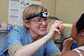 Defense.gov News Photo 090427-N-9318F-054.jpg