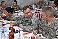Defense.gov photo essay 090604-A-3573F-004.jpg