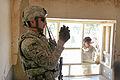 Defense.gov photo essay 090909-A-6365W-570.jpg