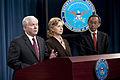 Defense.gov photo essay 100406-N-0696M-032.jpg