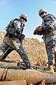 Defense.gov photo essay 110217-A-8662S-008.jpg