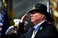 Defense.gov photo essay 111111-A-AO884-467.jpg
