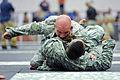 Defense.gov photo essay 120726-D-DB155-001.jpg