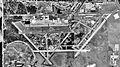 Dekalbindustrialairpark-26jan1999.jpg
