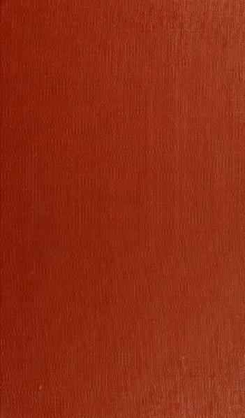 File:Delacroix - Lettres, éd. Burty, 1878.djvu