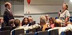 Delaware senators address Team Dover civilians 130808-F-BO262-066.jpg