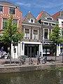 Delft - Binnenwatersloot 32.jpg