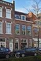 Delft Voorstraat 89.jpg