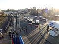 Delft station laatste dagen busstation.jpg