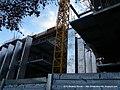 Delicias, 28045 Madrid, Spain - panoramio - Ricardo Ricote Rodrí… (8).jpg