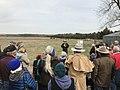 Della Orton dedication event for Rock Creek Crossing - 11 (fb39ea5019f34f79a57b8eead248892d).JPG