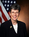 Delores M. Etter - Deputy Under Secretary of Defense for Science and Technology.JPEG