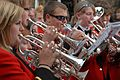 Delph Brass Band Contest Making Britain Great (528570537).jpg